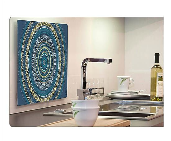 die besten 25 k chenr ckwand holz ideen auf pinterest l. Black Bedroom Furniture Sets. Home Design Ideas