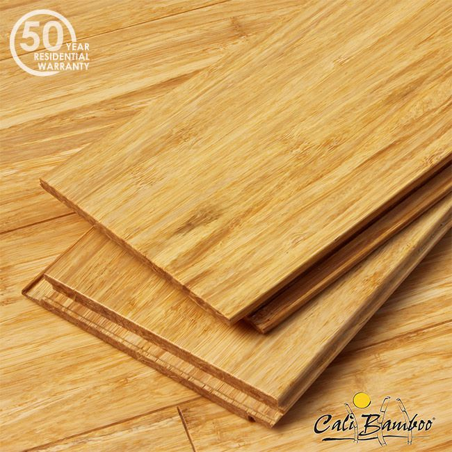 diy i want that features a homeowner who despite having no flooring experience installs click lock bamboo diy flooring with ease - Bamboo Laminate Flooring