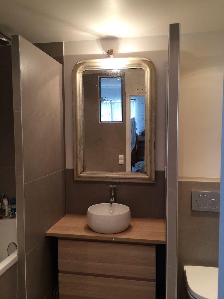 20 best WC images on Pinterest Bathroom, Bathrooms and Bathroom ideas