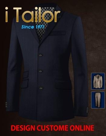 Design Custom Shirt 3D $19.95 business anzug herren Click http://itailor.de/massanzug/