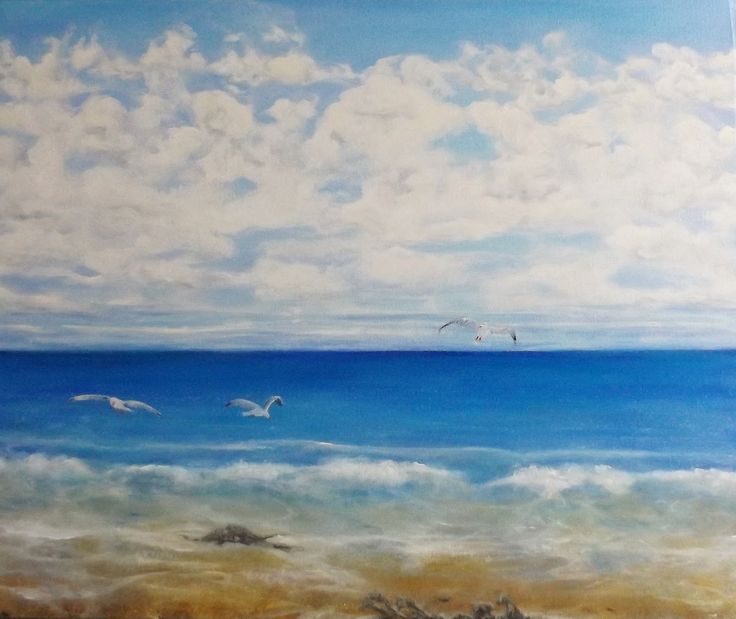 Titled  Kiwi Coastlines,  I find the need to be near the sea often, inspiring, constantly changing according to weather, temperature.