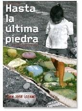 DVD «Hasta la última piedra»