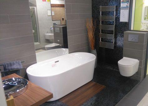 Závěsný WC Matrix