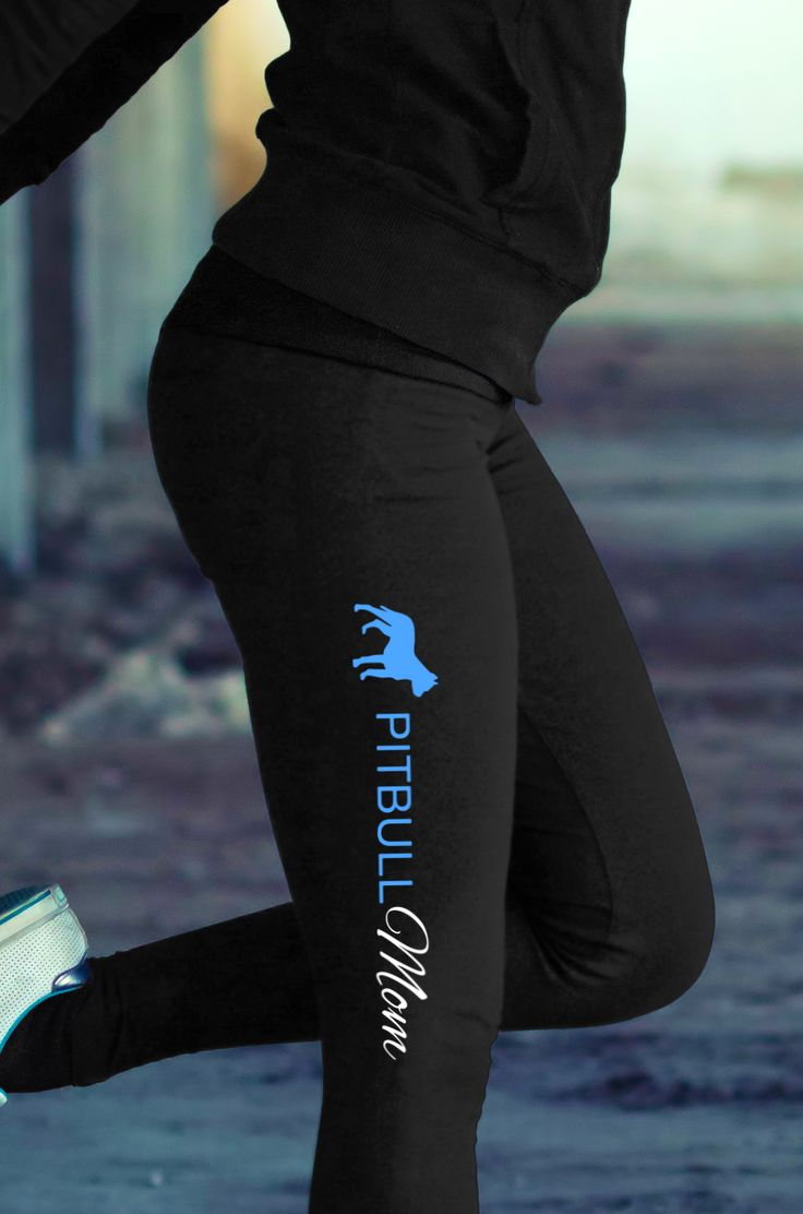 """Amazing Comfort Fit SoSoft™ Leggings! Get 50% OFF Today! (Regularly $79.95) SoSoft™ Leggings use advanced """"Serge Stitching"""" for strength and durability, as well as the highest quality Cotton and Lycra"""