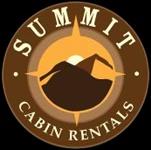 Summit Cabin Rentals, Gatlinburg and Pigeon Forge Cabin Rentals
