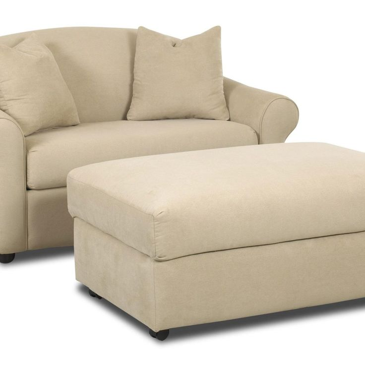 Small Sleeper Sofas Chairs