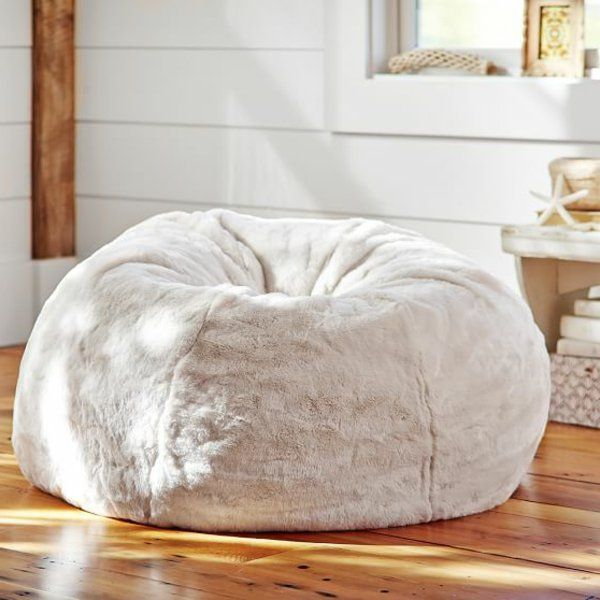 les 25 meilleures id es de la cat gorie pouf sur pinterest. Black Bedroom Furniture Sets. Home Design Ideas