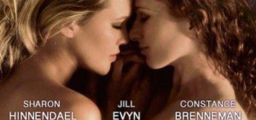 Free lesbian film online