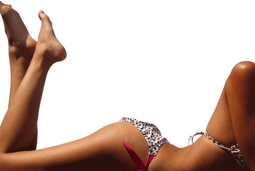 Airbrush Tanning is a safe way to get a bronzed glow without the harmful rays of the sun. Come in and let our esthetician customize the perfect tan for you! Airbrush tanning is not the same as a spray tan booth. Spray tanning booths tend to produce a heavy, forceful stream of one color, creating an uneven and messy tan that is often tinted with an orange hue and therefore looks fake. With airbrush tanning, our esthetician will spray a fine mist of tanning solution by hand onto the desired…
