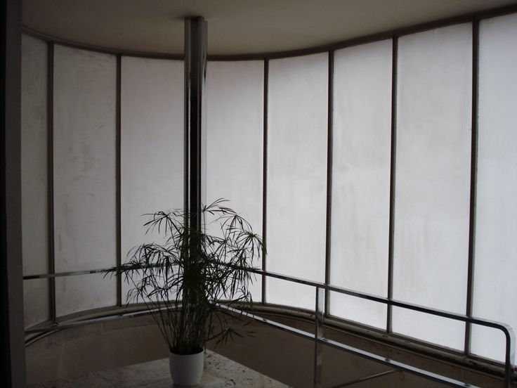 25 best images about mies villa tugendhat on pinterest door handles classic and the study. Black Bedroom Furniture Sets. Home Design Ideas