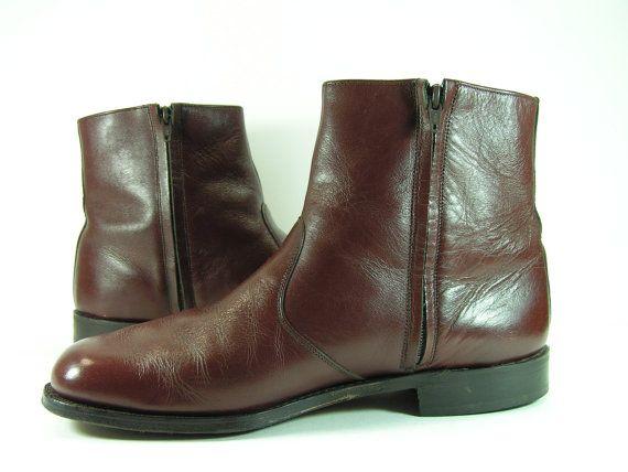25  best ideas about Ankle boots men on Pinterest | Men's boots ...