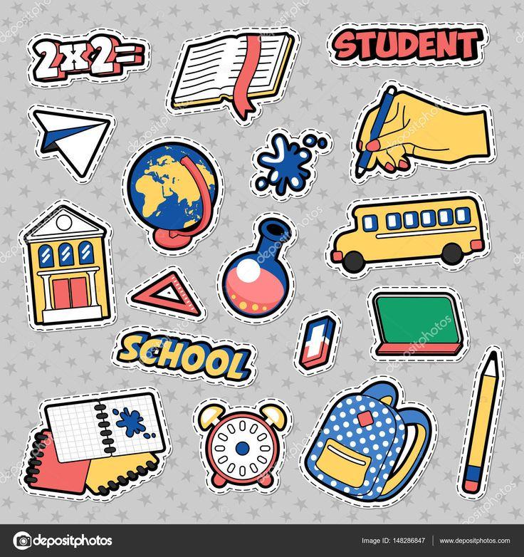 """Uno de los temas más importantes y fundamentales en la educación es la <strong><font color=""""black"""">evaluación del alumnado</strong></font>. Son muchos <strong><font color=""""black"""">los instrumentos y las técnicas</strong></font> que podemos emplear, combinándolas o de manera individual, más allá del tradicional examen de contenidos (examen competencial que puede ser oral u escrito, diario anecdótic..."""