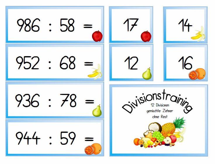 Fantastic Kindergarten Sortier Arbeitsblatt Images - Mathe ...