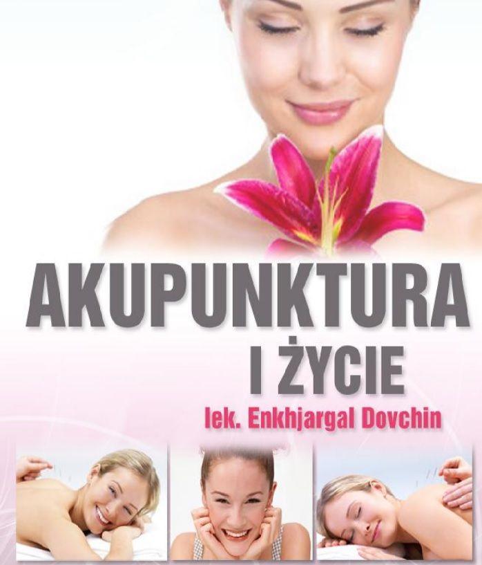 http://www.enji.pl/pl/21-e-book/e-book