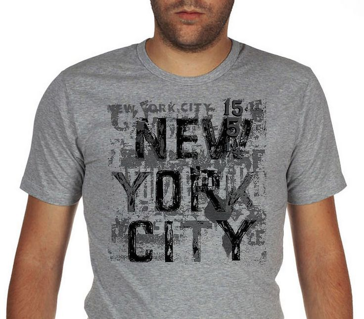 NYC paint chip by Tai's Tees #Liberty #Statue #york #tourism # graffiti #art #city #rust #city #paint #graphic #tshirts