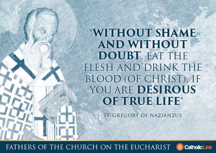 Citaten Over Rome : Beste afbeeldingen van eucharistie engelen boog
