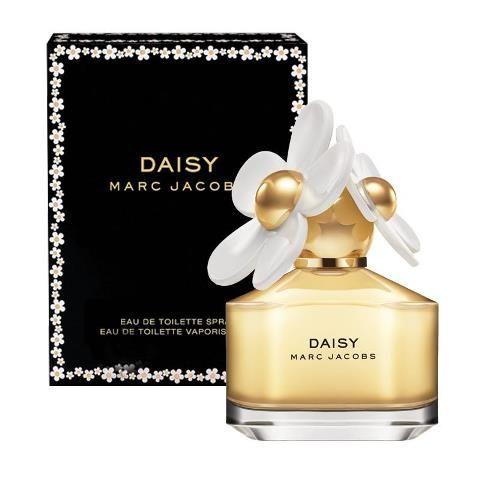 Win A Marc Jacobs Fragrance Hamper Valued At R3085!