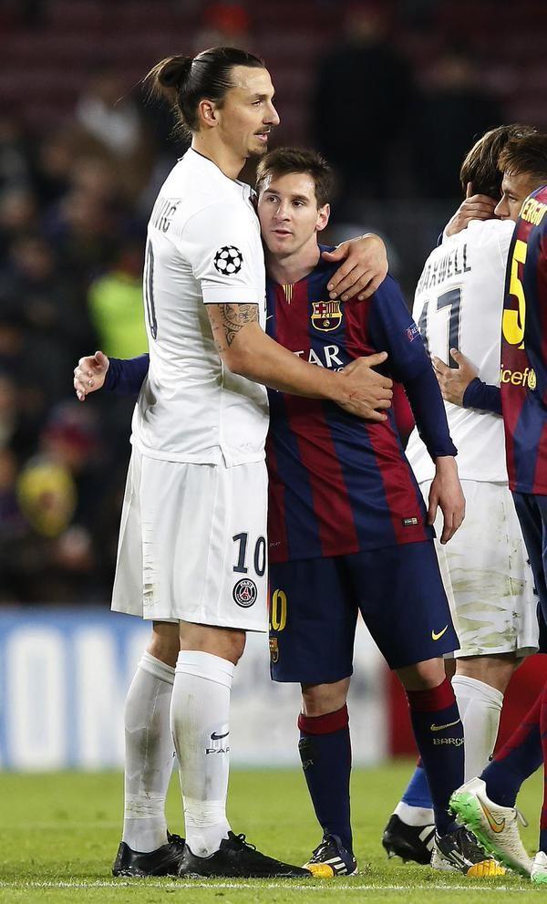 UEFA Champions League 2014 2015