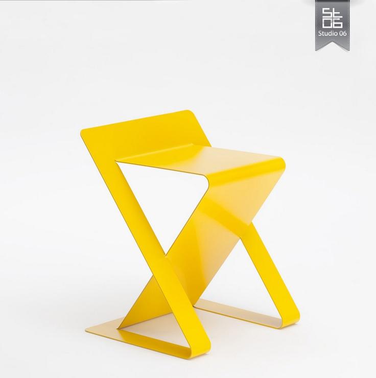 ICS - Studio 06 Architecture