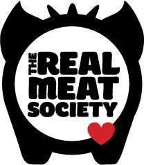 The Real Meat Society | Real meat directly from the farmer