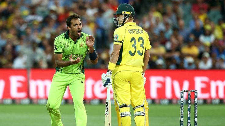 Asghar, Wahab help Peshawar defend 145 - http://bicplanet.com/sports/asghar-wahab-help-peshawar-defend-145/  #PSLPakistanSuperLeague, #Sports PSL Pakistan Super League, Sports  Bic Planet