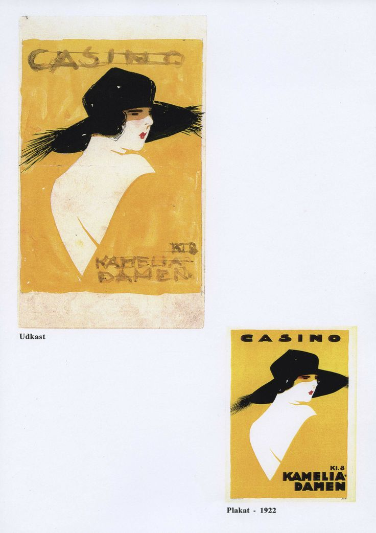 Poster Art/Sketches by Sven Brasch. http://www.dfi.dk/faktaomfilm/person/da/133688.aspx?id=133688
