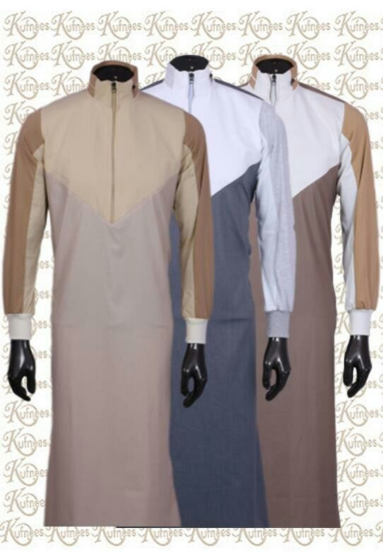 Design 5042 Size 50 to 62L & 54 to 58XL Fabric: T.R. Twill, Knit Rib Sleeve Color: Grey, Brown, Light Brown Price: From 550 Zar
