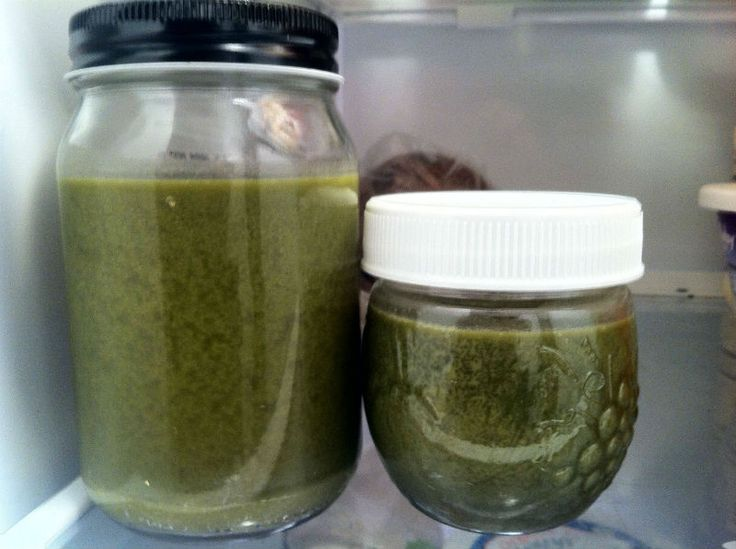 Cannabis infused coconut oil is one of the best and most potent methods of making cannabis infused oils. If you