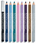 Bourjois Khol & Contour Eye Pencil