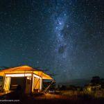 20 Photos That Showcase Western Australia's Beautiful Landscape