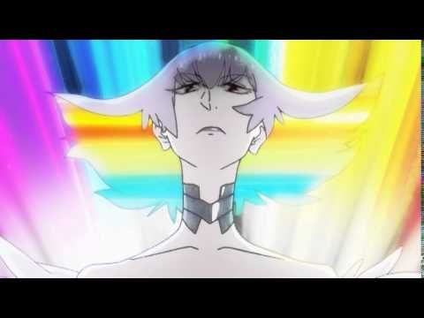 Kill la Kill OST - Blumenkranz - YouTube I usually never pin videos but this ost is so good. Please give it a listen.