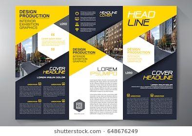 image subscriptions leaflets 海报 pinterest flyer design