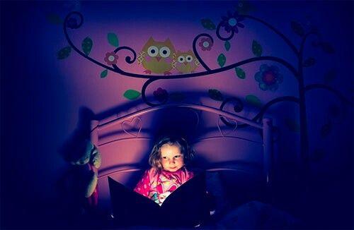 Перед сном последовательно вспоминать прожитый день. Полезная привычка укрепит память и благотворно скажется на воображении, а делов то всего на пять минут