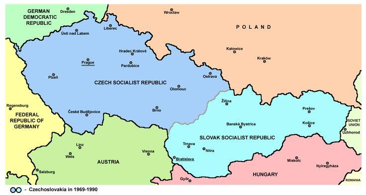 CSSR-mapa.png (1221×652)