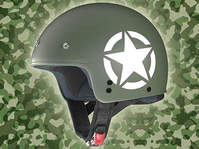 Scorpion Exo-Combat : le casque jet rebelle