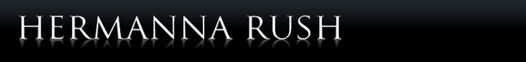 Hermanna Rush | Womens Clothing Store | Clothing Collection