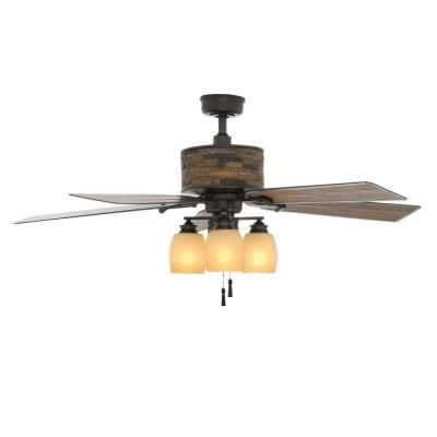 27 Best Lighting And Ceiling Fans Images On Pinterest Ceiling Fan Ceiling Fans And Floor Lamps