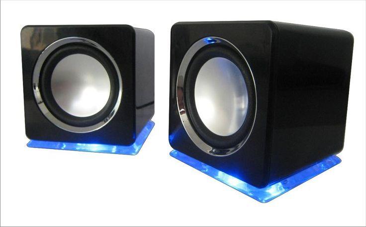 PC speaker G-1