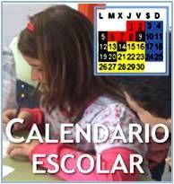 Calendario escolar curso 2016-17