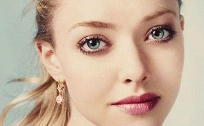 Podemos disimular los ojos saltones con estos trucos de maquillaje que te harán lucir una mirada más intensa con tonos y sombras adecuadas para evitar que