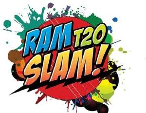 #RAMSLAM #T20 #WARRIORS VS #KNIGHTS, 11:30PM, 01/11/2015 A new coaching team, a new competition and the inclusion of 2 new players give the VKB Knights an opportunity to make a fresh start when they take on the Warriors in the first game of Sunday's Ram Slam T20 double header at PPC Newlands.