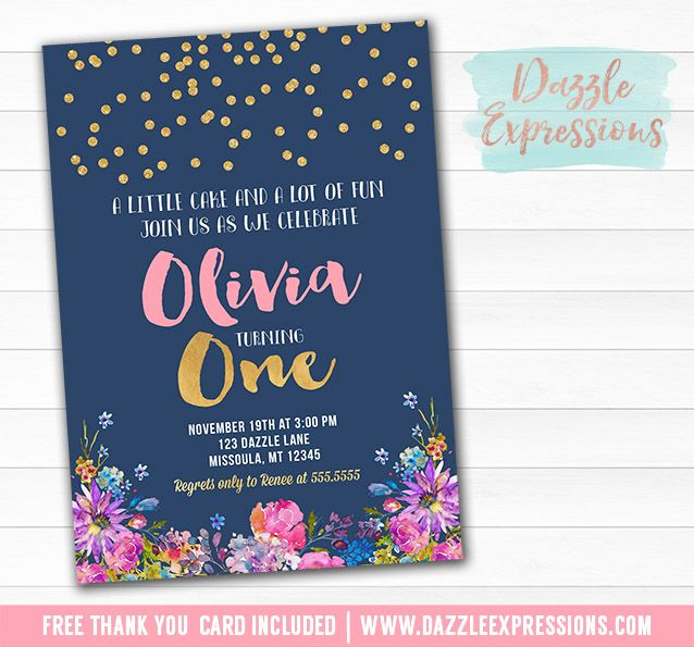 1151 best images about printable invitations on pinterest for 30th birthday decoration packages