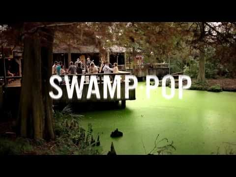 2013 is the Year of Music in Louisiana.  We've created these spots to share our message with the US. Enjoy.