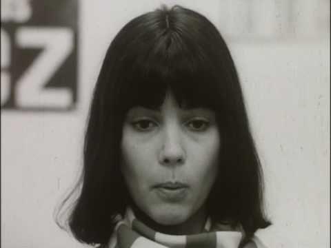 12 best images about french cinema 1960 1969 on pinterest belle de jour fr - Style masculin feminin ...