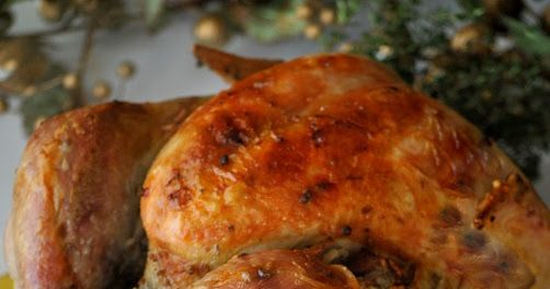 357 μέρες μέχρι να ξανασυνατηθούμε!!! Υλικά 2-3 κιλά κοτόπουλο/γαλοπούλα 200 γρ. κιμά μοσχαρίσιο 200 γρ. συκωτάκια από το κοτόπουλο/γαλοπούλ...