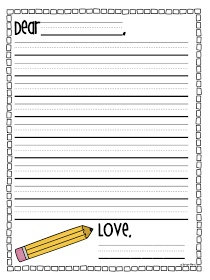 step up to writing printables Free, printable worksheets to help students learn how to write great essay  introductions click here.