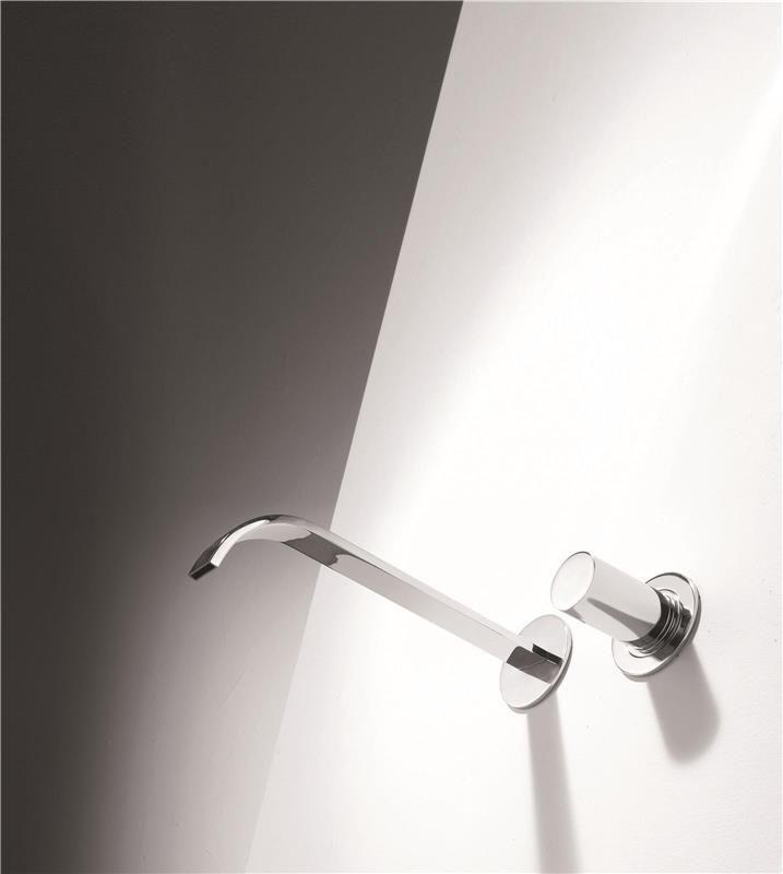 87dc2e7bc532082f2608f2eb28c1ee90  bathroom accessories bathtubs Résultat Supérieur 17 Beau Lavabo Mural Salle De Bain Galerie 2018 Kgit4