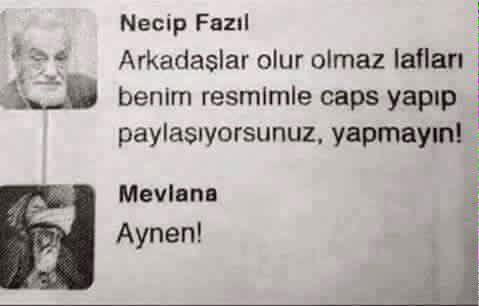 Uçamayan süpermen (@gozluklu_bey) | Twitter. TAMAMEN KATILIYORUM. BUNUN ÖRNEKLERİNİ ÇOĞALTABİLİRİZ.