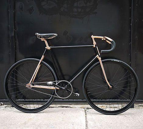 Single Speed Vintage Bicycles Combo ~ designcombo