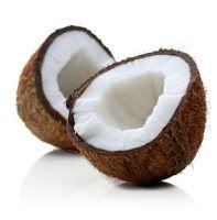 Cheveux bouclés: Lait de coco mélangé au jus de lime comme défrisant naturel?